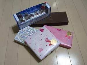 チョコ達.JPG